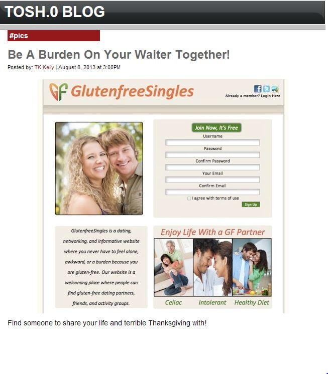 Dating web stranice nyc besplatno