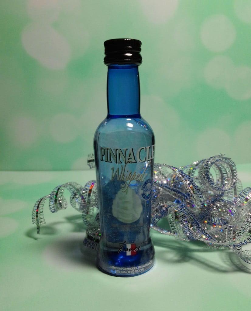 Pinnacle Whipped Vodka