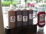 Shane's Rib Shack Signature Sauces Gluten Free