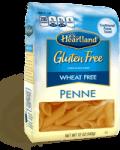Heartland Gluten Free Penne
