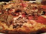 California Pizza Kitchen Gluten Free Pizza